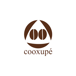 Cooxupé - Cooperativa Regional de Cafeicultores em Guaxupé